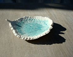 Soap dish ring holder ring dish soap dish ceramic от Oerine