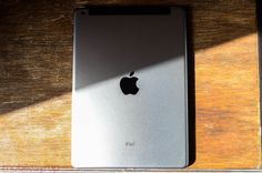 2013: Best Tablets