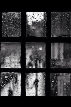 """""""RAIN""""... O O O O O O"""