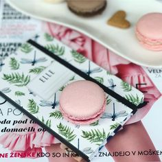 Social Media – Sampon Signature Shampoo ORIBE Shampoo, About Me Blog, Social Media