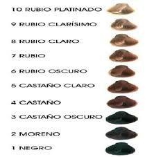 Image result for caoba  nacarado intenso