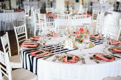 Melissa&Ross // Married On Vredenheim Estate Photo By Duane Smith Photography My Flower, South Africa, Wedding Venues, Wedding Decorations, Table Settings, Bridal, Photography, Wedding Reception Venues, Wedding Places