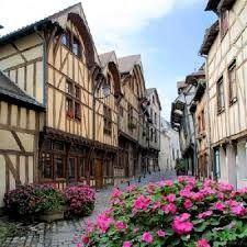 Guerres - Troyes d'hier à aujourd'hui