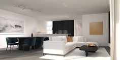 Decor, Furniture, Conference Room, Room, Interior, Dining Bench, Table, Home Decor, Conference Room Table