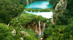 Paisajes Hd Wallpaper Para Pantalla Hd 2 HD Wallpapers