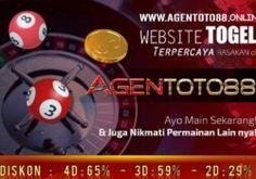 AgenToto88 Situs Togel Online Terbesar Dan Terpercaya Di Indonesia !   #AgenToto #AgenToto88 #BandarToto #TogelOnline #AgenTogel #BandarTogel #Agen #Bandar #SitusTogel #SitusToto #SitusTogelOnline #SitusTotoOnline #TogelOnlineTerbesar #TogelOnlineTerpercaya Online Lottery, Number Games, Online Gambling, Visit Website, Played Yourself, Casino Games, A Funny, Online Games, Knowledge