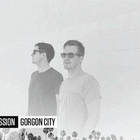 In Session: Gorgon City by Mixmag on SoundCloud