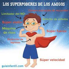 http://www.guiainfantil.com/blog/educacion/amigos/los-superpoderes-de-los-amigos/