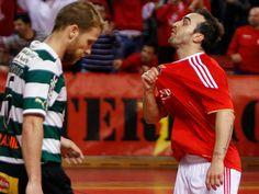 Ricardinho, Futsal