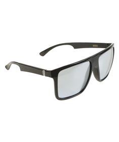 5875fdd8e867b 15 melhores imagens de Óculos   50th, Boots e Eye Glasses