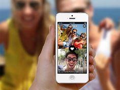Os 40 melhores apps para iPhone e iPad de 2013 - EXAME.com