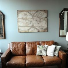 Room for Color 2012 | Apartment Therapy