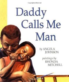 I love reading all kinds of stories to my children, but I especially love reading books that feature African American characters, because I know that it affirms them. I previously wrote about book… Black Boy Book, Black Children's Books, Black History Books, Black Kids, Little Black Boys, Black Babies, Black Women, African American Books, American Children