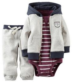 Cute Baby Boy Set //Price: $27.97 & FREE Shipping // #‎kid‬ ‪#‎kids‬ ‪#‎baby‬ ‪#‎babies‬ ‪#‎fun‬ ‪#‎cutebaby #babycare #momideas #babyrecipes  #toddler #kidscare #childcarelife #happychild #happybaby