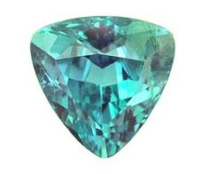The Alexandrite stone -- Magic of changing colours. This rare gemstone is named after the Russian tsar Alexander II (1818-1881), the very first crystals having been discovered in April 1834 in the emerald mines near the Tokovaya River in the Urals. The discovery was made on the day the future tsar came of age. Although alexandrite is a relatively young gemstone, it certainly has a noble history.