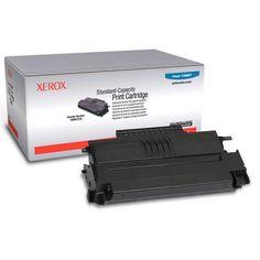 Xerox 106R01378 Black Toner Cartridge #106R01378 #Xerox #TonerCartridges  https://www.techcrave.com/xerox-106r01378.html