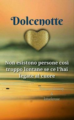 Family Quotes, Life Quotes, Good Morning Good Night, Son Luna, Verses, Encouragement, Cristiani, Italian Life, Hello Beautiful