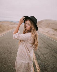 Adventure is out there Adventure Is Out There, Bucket Hat, Hats, Instagram Posts, Photography, Dresses, Inspiration, Fashion, Vestidos