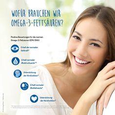 Omega 3, Vegan, Apothecary, Vegans