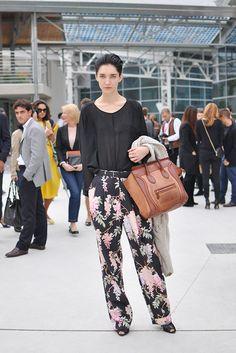 Model Janice Alida | #model #janicealida