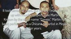 Free this man smh Chicano Rap, This Man, Take That, Names, Mood, Music, Quotes, Free, Rabbits