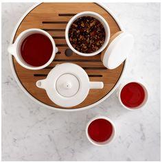 Modern Chinese Tea Set - Tazo