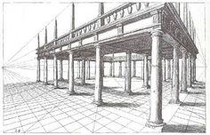 dibujo tecnico artistico - Buscar con Google