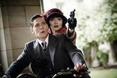 phryne fisher - Google Search Man Office, Book Of Hours, Murder Mysteries, The Hard Way, African American Women, Losing Her, Season 2, Dumb And Dumber, How To Fall Asleep