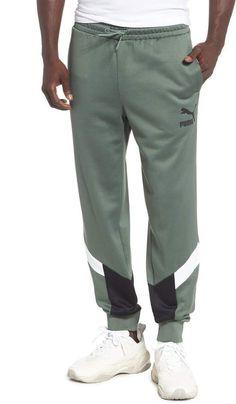 02fb35a4ab14 adidas Originals California Cuffed Track Pants