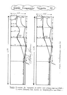 vestido-esteriliza-silueta-40