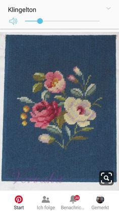Kids Rugs, Crochet, Punto De Cruz, Cross Stitch Pictures, Mesh, Dots, Blouses, Needlepoint, Crocheting