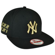 MLB-New-Era-9Fifty-950-Hasher-Redux-New- 26f99c047e8a