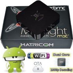 G-Box Midnight MX2 Android 4.2 Jelly Bean Dual Core XBMC Streaming Mini HTPC TV Box Player by Matricom, http://www.amazon.com/dp/B00CH643A8/ref=cm_sw_r_pi_dp_xjmgsb12GFN0E
