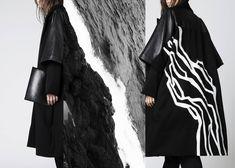 8a3968c07 89 najlepších obrázkov z nástenky print | Trends, Fashion Show a ...