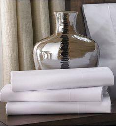 Hampton Sheets https://www.shophampton.com/productlist.aspx?sheets