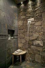 80  stunning bathroom shower tile ideas (30)