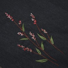 Getting to Know Brazilian Embroidery - Embroidery Patterns Brazilian Embroidery Stitches, Types Of Embroidery, Learn Embroidery, Japanese Embroidery, Hand Embroidery, Machine Embroidery, Embroidery Needles, Flower Embroidery, Embroidery Supplies