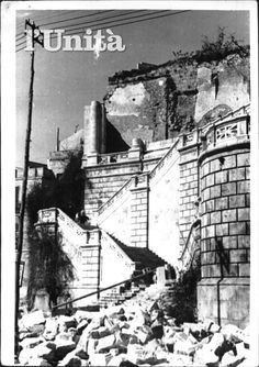 St Remy, My Land, Old Pictures, San, Black And White, History, City, Heart, Rook