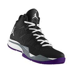 a55acd36237 18 Best Jordan Super Fly 3 images