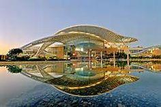centro de convenciones san juan