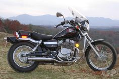 1985-2009 honda cmx250c rebel 250 online motorcycle service manual