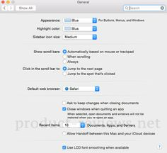 A real hands-on with Handoff between Mac, iCloud, and iOS 8 beta 1. There's a few issues thousands of developers are having with Apple Continuity and this fix will help them, and give our readers insight into the early beta release.