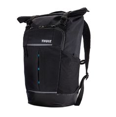 Thule Paramount Daypack Collection