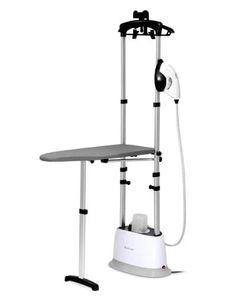 If you're searching for the travel garment steamers, clothing steamers, garment steamers, or fabric hand held steamers, then you can click this image to get the best one! Fabric Steamer, Clothes Steamer, Iron Board, Wrinkle Remover, Water Tank, Searching, Garment Steamers, Cool Outfits, Household
