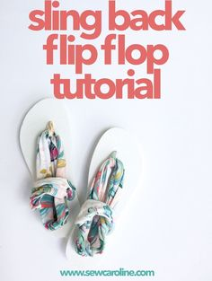 Flip flop season is upon us, y'all, and this Texas gal couldn't be happier! Seriously, summers are made for wearing all kinds of sandals; flip flops included. A couple of summers ago I snagged a pair of the Yoga Sling Sanuk flip flops and fell in love. They were light weight, easy to wear, and … … Continue reading →