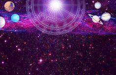 Ağustos 2014'ün astrolojik olarak önemli tarihleri