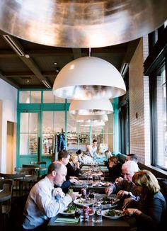 Our annual list of the 10 best overall restaurants in Calgary. Plus, restaurants leading the the way in trends including charcuterie, fast casual and cocktail-forward dining. Calgary Restaurants, Great Restaurants, Italian Restaurants, Places To Eat, Eating Places, The 'burbs, Food Spot, Alberta Canada, Restaurant Recipes