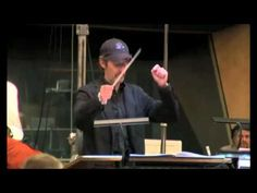 Oscar-Winning Composer James Horner, 1953-2015   Emusician