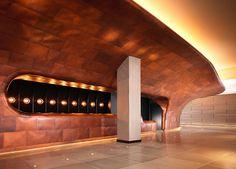 Hett designställe vid Themsen | Spara upp till 70% på lyxhotell | Secret Escapes