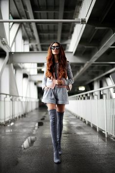 45 Glamorous Fashion Photography Ideas And Tips